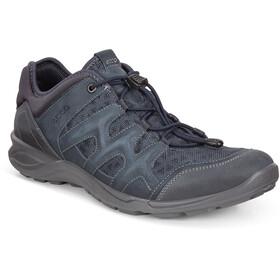 ECCO Terracruise LT Shoes Men marine/ombre